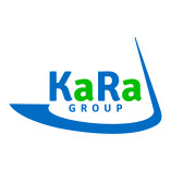 KaRa Group Facility Services GmbH