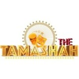 The Tamashah