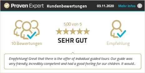 Kundenbewertungen & Erfahrungen zu EVE Tourist-Information. Mehr Infos anzeigen.