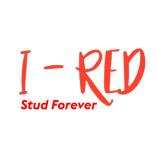 i-red