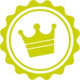 Entrümpelungs-King