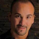 Technikberater Raouf Omar