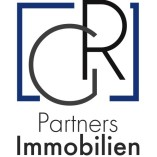 Global Real Partners GmbH