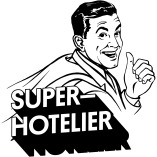 Superhotelier