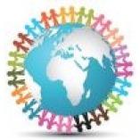 SIK Systemisch-Interkulturelles Kompetenzcentrum