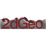 2dGeo