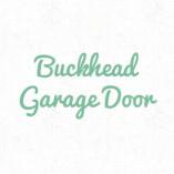 Buckhead Garage Door