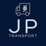 JP Transport Yorkshire Ltd