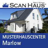 Musterhauscenter Marlow