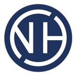 Nico Hüsch GmbH