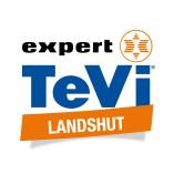 expert TeVi Landshut
