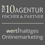 Top10 Agentur