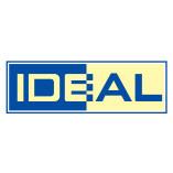idealspecial