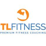 TL-Fitness