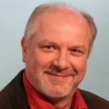 Jörg Linnig