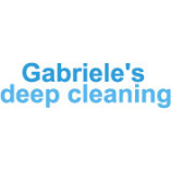 Gabrieles Cleaners Liverpool