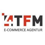 4TFM E-Commerce Agentur