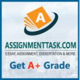 AssignmentTask