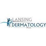 Lansing Podiatry & Dermatology