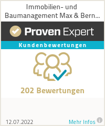 Erfahrungen & Bewertungen zu Immobilien- und Baumanagement Bernd Pöppel
