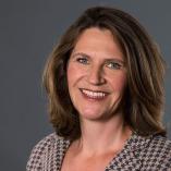 Anja-Dorothee Schacht