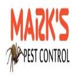 Marks Rat Control Brisbane