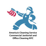 Americas Cleaning Service Commercial Janitorial and Office Cleaning NYC