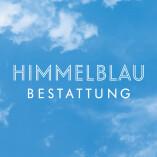 Bestattung Himmelblau