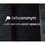 LiebeAnonym.de