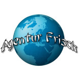 Agentur Frisch International Consulting GmbH und Co KG