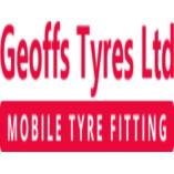 Geoffs Tyres Ltd.
