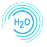 H2O Services Flood Prevention Specialists