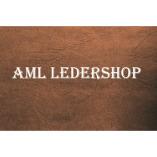 AML Lederwaren GmbH