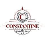 Constantine Transports