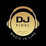 DJ-Fidel