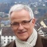 Erwin P. Kindler