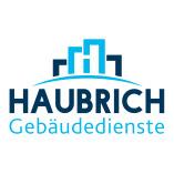 Haubrich-Gebäudedienste