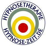 HypnoseZeit | Thomas Theuerzeit, Heilpraktiker (Psychotherapie)