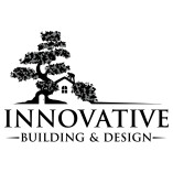 Innovative Building & Design, LLC