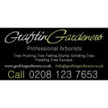 GraftinGardeners Ltd