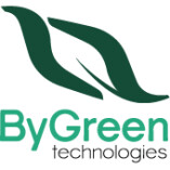 ByGreen technologies