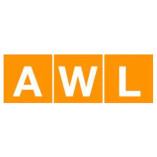 AWL Zentrum || Stadt Hamburg & Umland