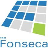 Filipe Fonseca Gebäudeservice