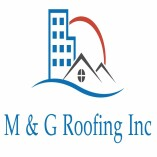 M & G Roofing Inc