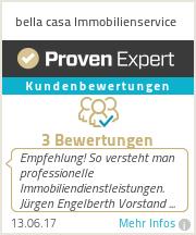Erfahrungen & Bewertungen zu Klaus Ecker