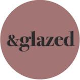 &glazed