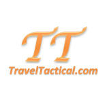 TravelTactical.com: One Of The Best Travel Blog