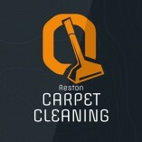 Reston Carpet Cleaning
