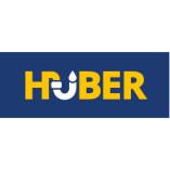 Installateur-huber