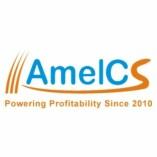 Ameliorate Corporate Solutions